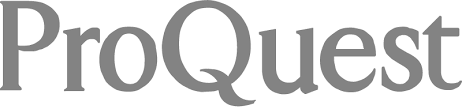logoproquest