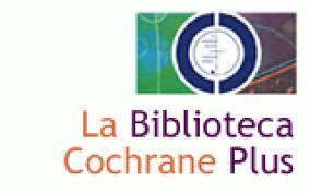 bibliotecacochrane